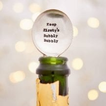 original_personalised-bubbly-bubbly-vintage-champagne-spoon