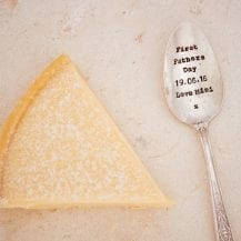 original_personalised-first-fathers-day-vintage-spoon