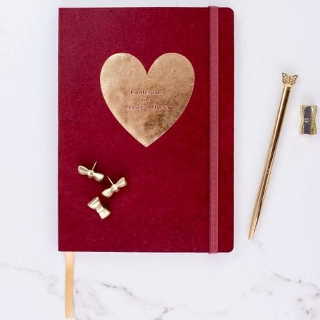 original_gin-or-prosecco-notebook-1