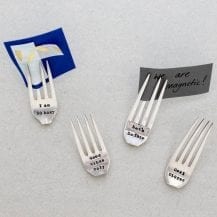 original_personalised-set-of-four-silver-plated-fork-magnets