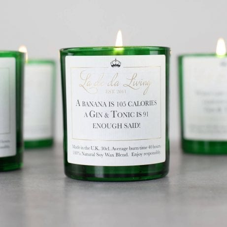 original_luxury-gin-and-tonic-candle