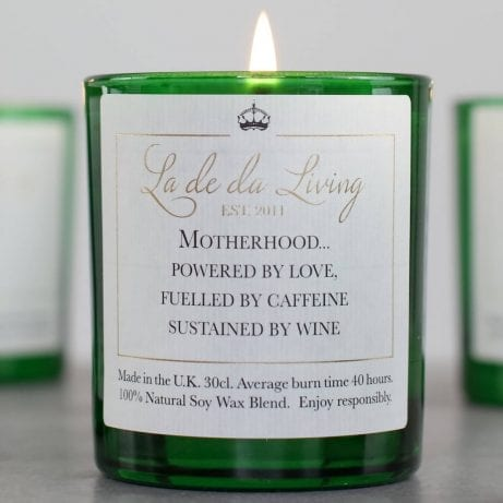 original_luxury-motherhood-candle