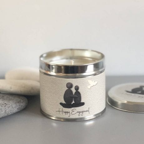 original_pebble-people-engagement-tin-candle