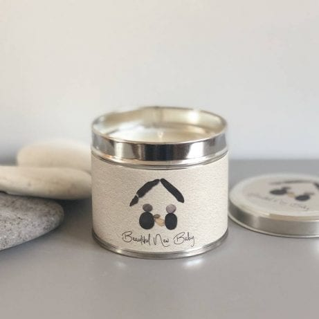 original_pebble-people-new-baby-tin-candle
