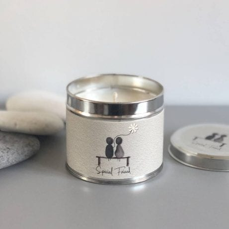 original_pebble-people-special-friend-tin-candle