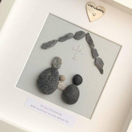 original_personalised-christening-pebble-people-picture-artwork