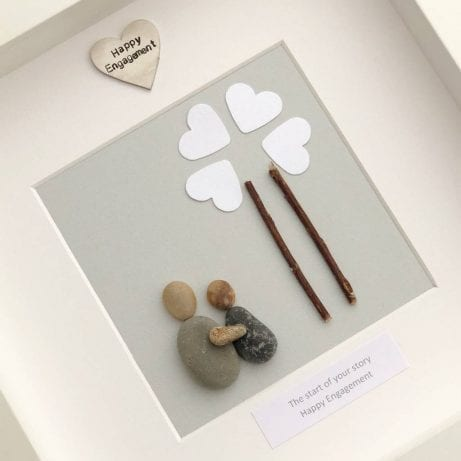 original_personalised-engagement-pebble-people-picture-artwork-1