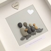 original_personalised-family-pebble-people-picture-artwork-1