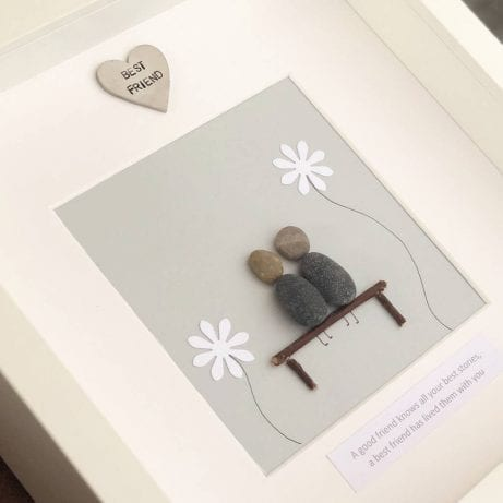 original_personalised-friendship-pebble-people-picture-artwork-1