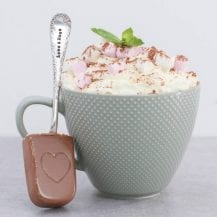 original_hot-chocolate-hand-stamped-vintage-tea-spoon