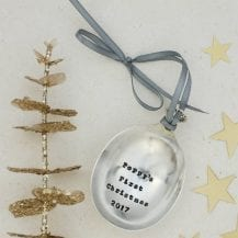 original_personalised-christmas-spoon-bauble-1