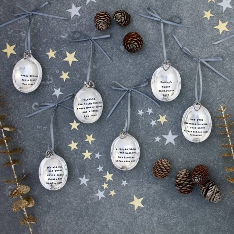original_personalised-christmas-spoon-bauble-3