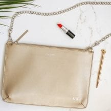original_personalised-pouch-clutch-bag