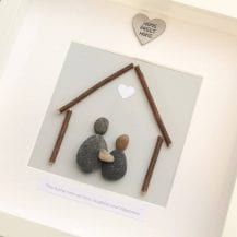original_personalised-family-home-pebble-people-picture-artwork