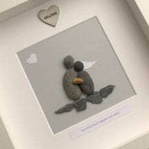 original_personalised-wedding-pebble-people-picture-artwork-1